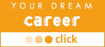 career coaching - transform your career