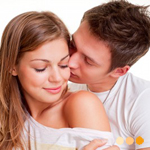 find your ideal partner relationship coaching programme