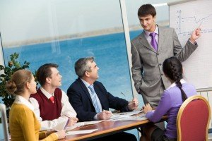 Essential Skills for Commercial Success
