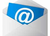 Email Address Encoder – Stop Spam from your Website