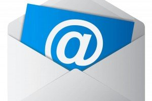 How to Choose the Right Email Marketing Provider
