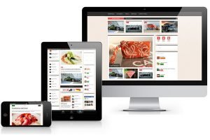 How to Find a Great Web Theme for your WordPress Business Website
